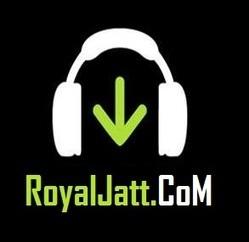 Royal Jatt Free Download Punjabi Songs,Hindi Music,Latest Punjabi Mp3 Songs,Hindi Mp3 Songs,All Type Music,Live Tv For Mobile,Free Sms,Jatt   Punjabi Songs   Scoop.it