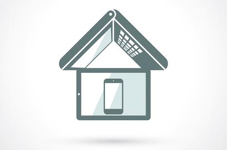 #Immobilier : Spicesoft lève 1 million d'euros pour accélérer son développement logiciel - Maddyness   Le marché de l'immobilier   Scoop.it