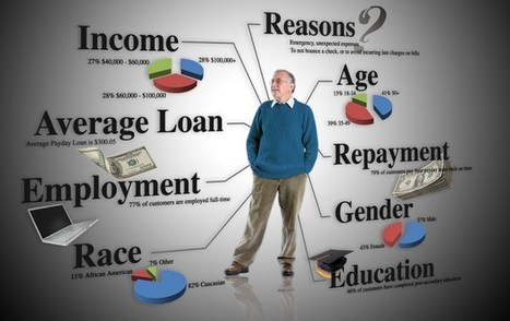 Urgent Cash Loans: Sufficient cash to handle emergencies with ease!   Urgent cash loans: Get it as earlier you want to pay dues!   Scoop.it