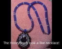 Free Tutorials and Jewelry Making News | artisan jewelry | Scoop.it