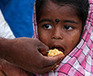 The Social Programs That Could Help End Malnutrition in India | Sustainable Futures | Scoop.it
