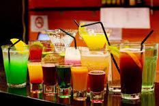 Rent a Bartender in Party Rentals | Baby Shower, Party Rentals in Miami ,Broward and Hialeah | Scoop.it