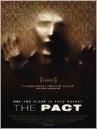The Pact « Filmdusoir.com | filmdusoir | Scoop.it