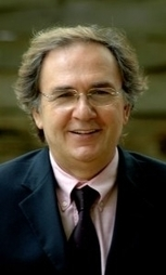 İbrahim Saraçoğlu Kürleri | Spor Dünyası | Scoop.it