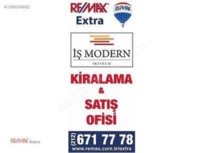 İŞMODERN İKİTELLİ DE KİRALIK İŞYERİ - Kiralık Dükkan & Mağaza İlanları sahibinden.com'da - 109034992 | İş Modern | Scoop.it