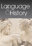 Language & History: Vol 57, No 1 | TELT | Scoop.it