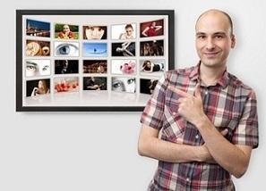 ניהול תוכנית שותפים / ניהול שותפים / ניהול תוכנית אפלייט | קידום אתרים | קידום אתרים | Scoop.it