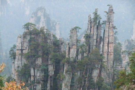 Bergerac se tourne vers la Chine | BIENVENUE EN AQUITAINE | Scoop.it