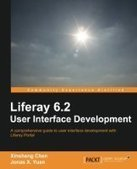 Liferay 6.2 User Interface Development - PDF Free Download - Fox eBook | ffff | Scoop.it