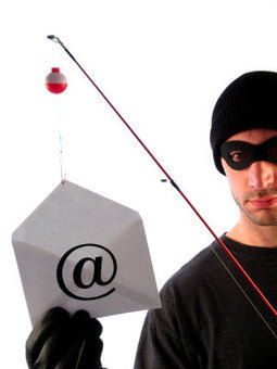 Facebook takes preventative measures against phishing   Fix My Pc ...   High Technology Threat Brief (HTTB) (1)   Scoop.it