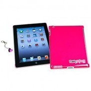 Girly iPad Cases | Punky Princess | Punky Princess | Scoop.it