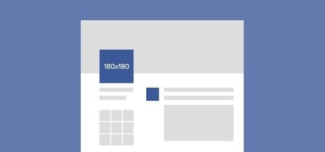 Always Up-To-Date Social Media Image Sizes   Sprout Social   SMO SEO Media   Scoop.it