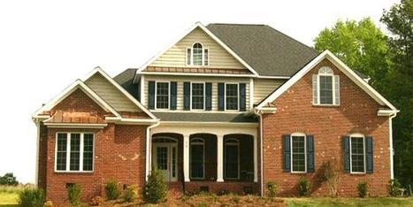 AWM Mortgage Loan in USA – Task of Executing Property of Loan Lender | AWM Mortgage Loan in USA | Scoop.it