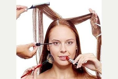 Clever cosmetics | Body Beautiful | Scoop.it