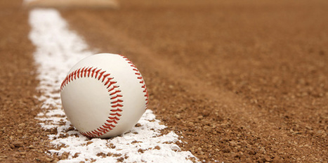 New baseball stadiums LEED the way | Sports Facility Management.4027911 | Scoop.it