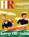 HR Magazine - Economic recovery leads to higher attrition, study finds | Universal Talent Solutions | Scoop.it