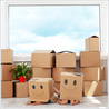 house removals birmingham