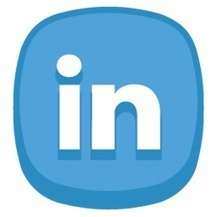 6 Steps to LinkedIn Success - Job Search Advice for 2014 | Job 2.0 | Scoop.it