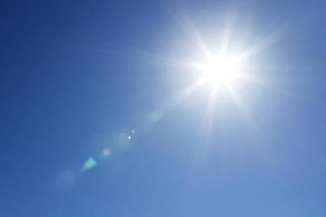 Arnaque au photovoltaïque : la négligence de la banque sauve des victimes. Par Grégory Rouland, Avocat. | DROIT 2015 | Scoop.it
