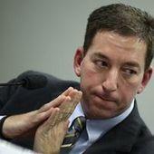 Scandale Prism : le mari de Glenn Greenwald détenu neuf heures à Londres | Libertés Numériques | Scoop.it