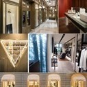 Shopping in Paris - Fashion Spider - Fashion Spider – Mode, Haute Couture, Fashion Week & Night Show | Spider News | Scoop.it