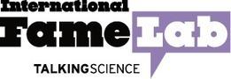Monólogos científicos | Biología. Biology. Education. TIC | Scoop.it