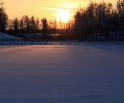 Siberian family found by Soviet mining team after four decades of total isolation | MINING.com | Gold and What Moves it. | Scoop.it