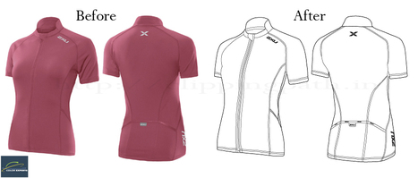 Vector Drawing | Clipping Path Service | Scoop.it