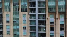 Hotel sector calls for reform of short-stay accommodation | smh.com.au | AHA RSA | Scoop.it