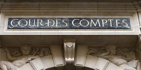 Business France est-elle bien née ? | French-Connect | Scoop.it