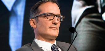 Viadeo : Dan Serfaty, le co-fondateur du réseau social, quitte un navire qui chavire | Digital Marketing Cyril Bladier | Scoop.it