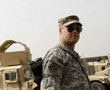 Some Iraq Hawks Still Haven't Learned the War's Horrific Costs   The Cost of War   Scoop.it