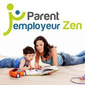 8 raisons de faire vos fiches de paye | Veille sur la garde d'enfants | Scoop.it