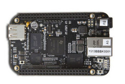 Tiny single-board BeagleBone computer arrives at $45 | 21st Century Innovative Technologies and Developments as also discoveries, curiosity ( insolite)... | Scoop.it