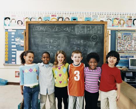 Artículo educativo | Educación en valores ¿Cómo evaluar valores y actitudes? | Noticias, Recursos y Contenidos sobre Aprendizaje | Scoop.it