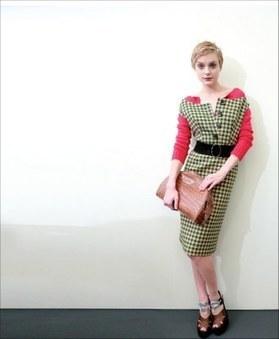 Moda, via alla rivoluzione targata Cnmi - MF Fashion | TeoDamage | Scoop.it