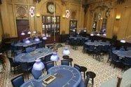 Le Cercle Clichy-Montmartre dévoile un nouveau programme de tournois | Circuit joueurs pros et amateur | Scoop.it