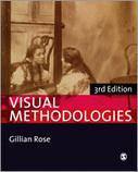 Visual Methodologies | Investigación | Scoop.it