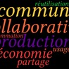 Consommations collaboratives