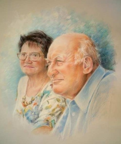 Helping Elderly Parents with Their Finances and Estate Plan | Tax Matters | Scoop.it