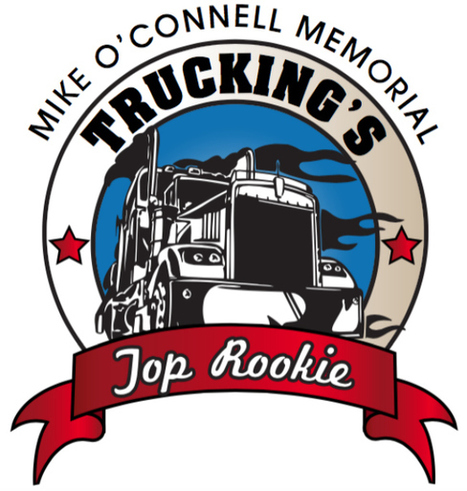 Trucking's Top Rookie nominations open May 16 | Truckers Daily | Scoop.it