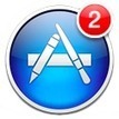 OS X: Updating OS X and Mac App Store apps | Mac Tech Support | Scoop.it