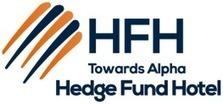 Malta Fund | Malta Hedge Funds | Hedge Fund Hotel | Scoop.it