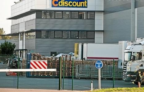 Cdiscount: Après Amazon, Carrefour s'attaque à son tour au leader du marché | Confiance Client, l'hebdo itinéraire bis ! | Scoop.it