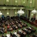 Proposed Medical Marijuana Regulation Legislation Could Be ... | California - Medical Marijuana | Scoop.it