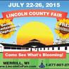 Century & Centennial Farm News