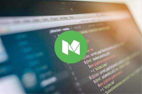 Mediumはブログの未来である | Lifehacking.jp | Tech Education | スリランカにて、英語ベースのプログラミング学校開校! | Scoop.it