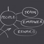 Le succès du LEAN repose à 80 % sur vos ressources humaines et à 20 % seulement sur la technique | Production Allégée (Lean management) | Scoop.it