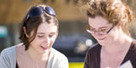 British Council Portugal | FRANCING | Scoop.it