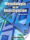 Metodología de la investigación | Invetigacion no Experimental, Cuasiexperimental y Experimental | Scoop.it